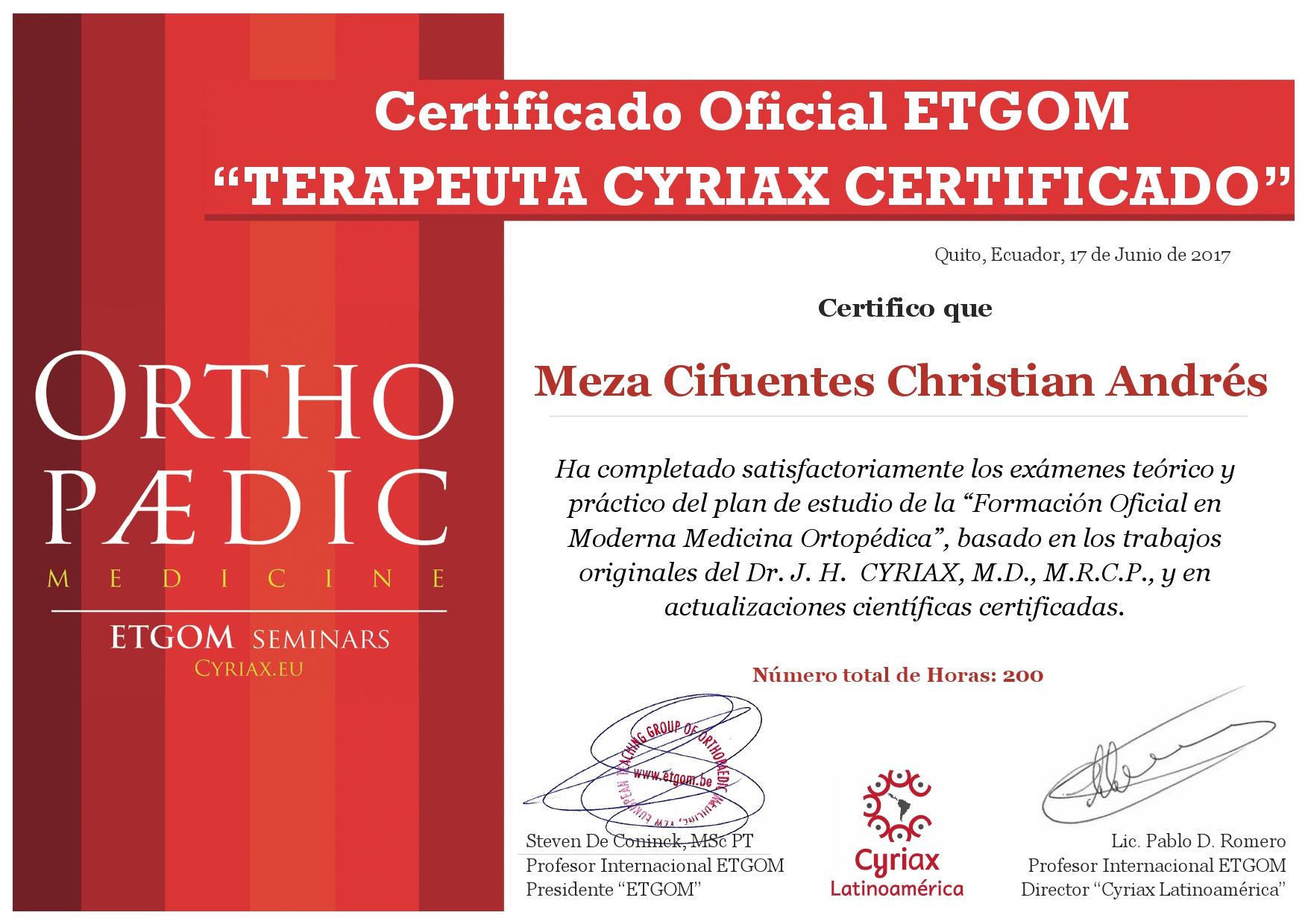 Meza Cifuentes Christian Andrés_00001