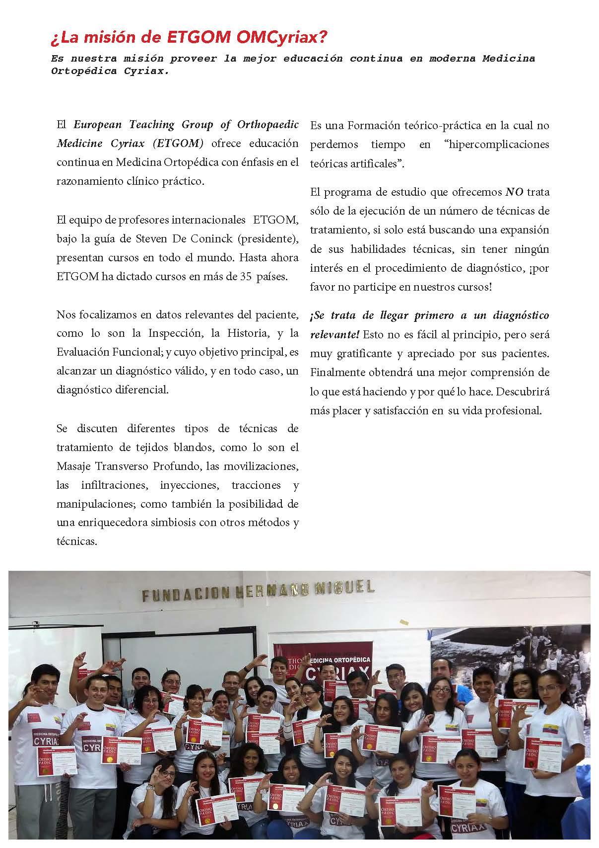 Cartilla presentación OMCyriax _Página_3