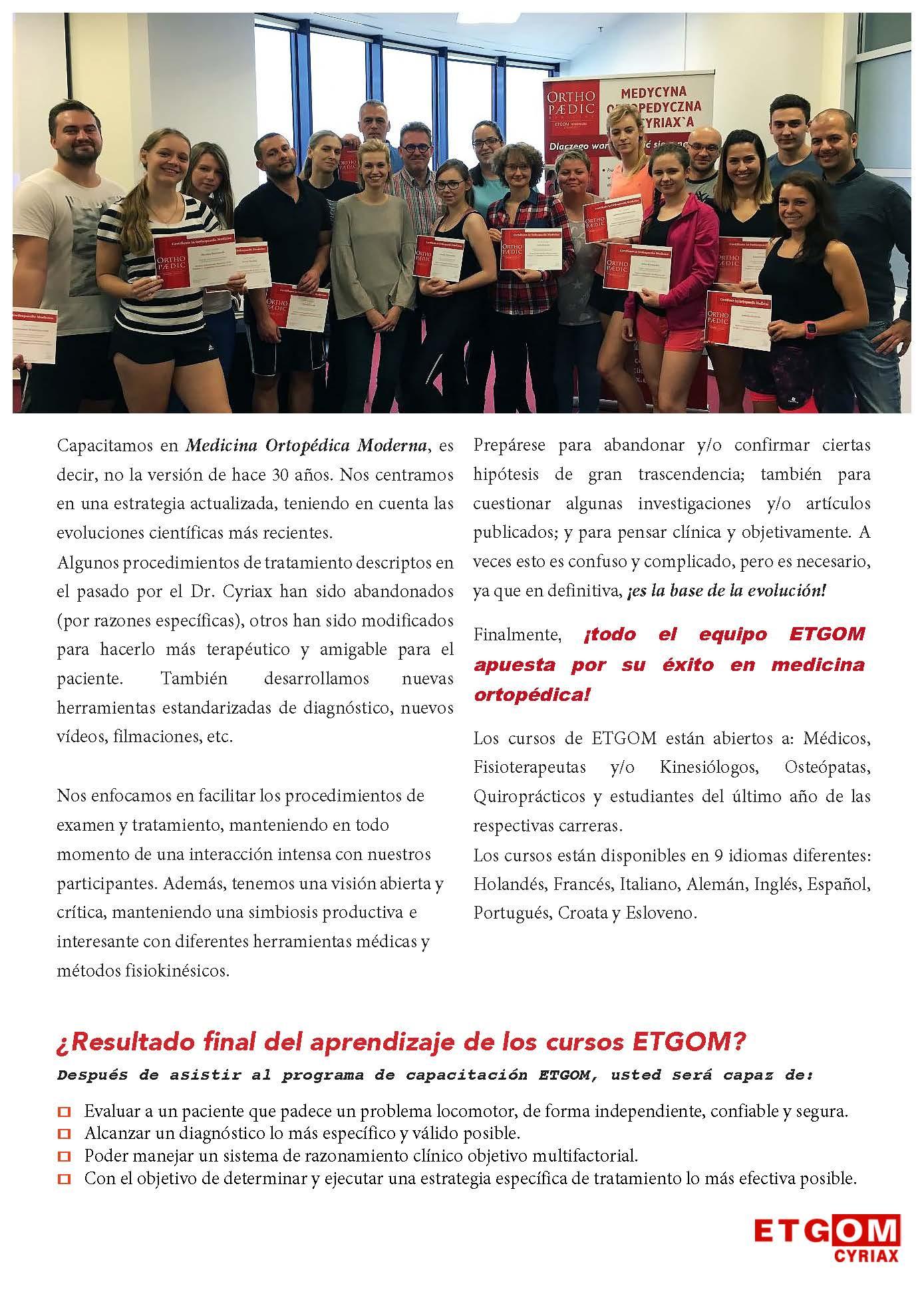 Cartilla presentación OMCyriax _Página_4