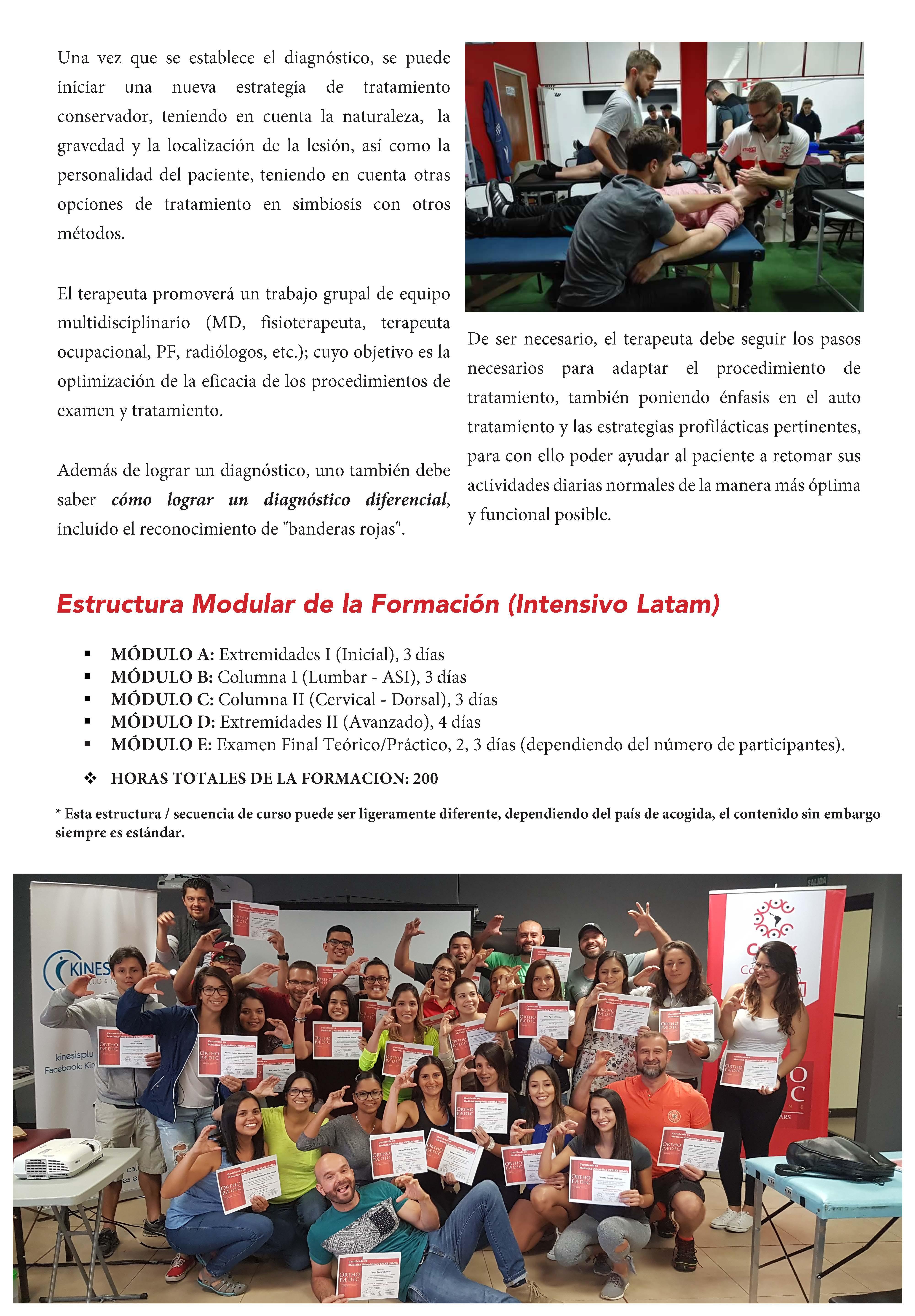 Cartilla presentación OMCyriax _Página_5