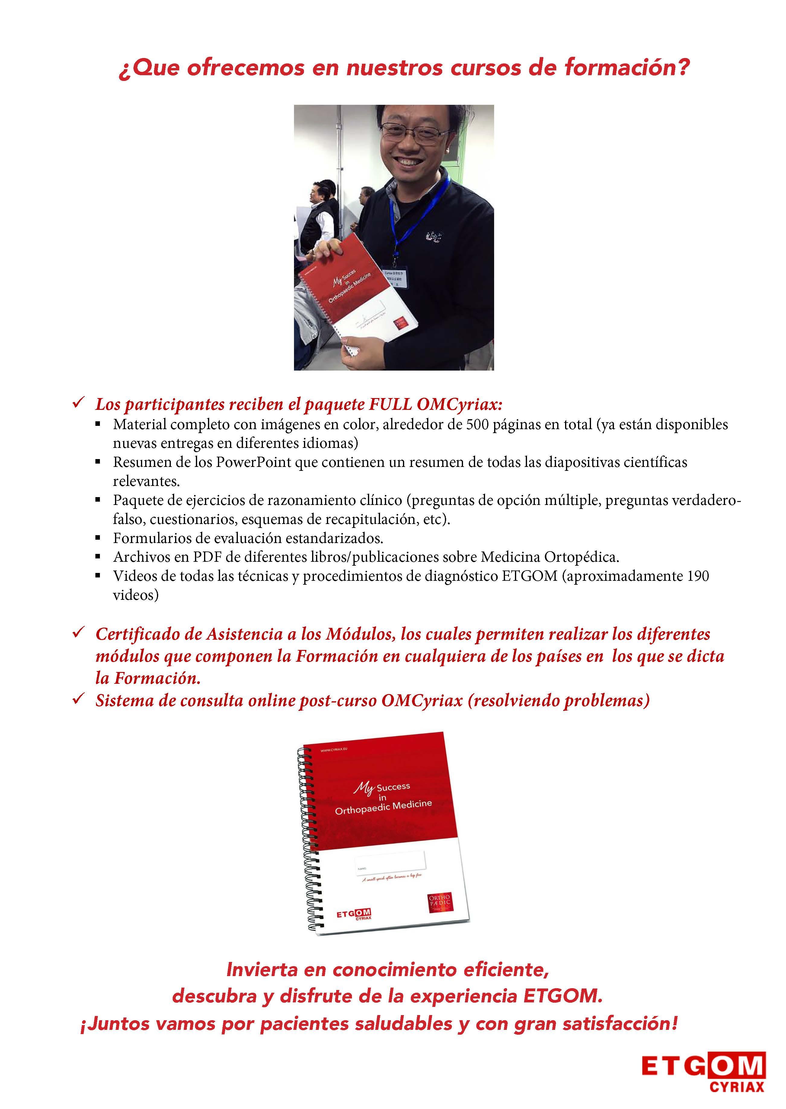 Cartilla presentación OMCyriax _Página_6