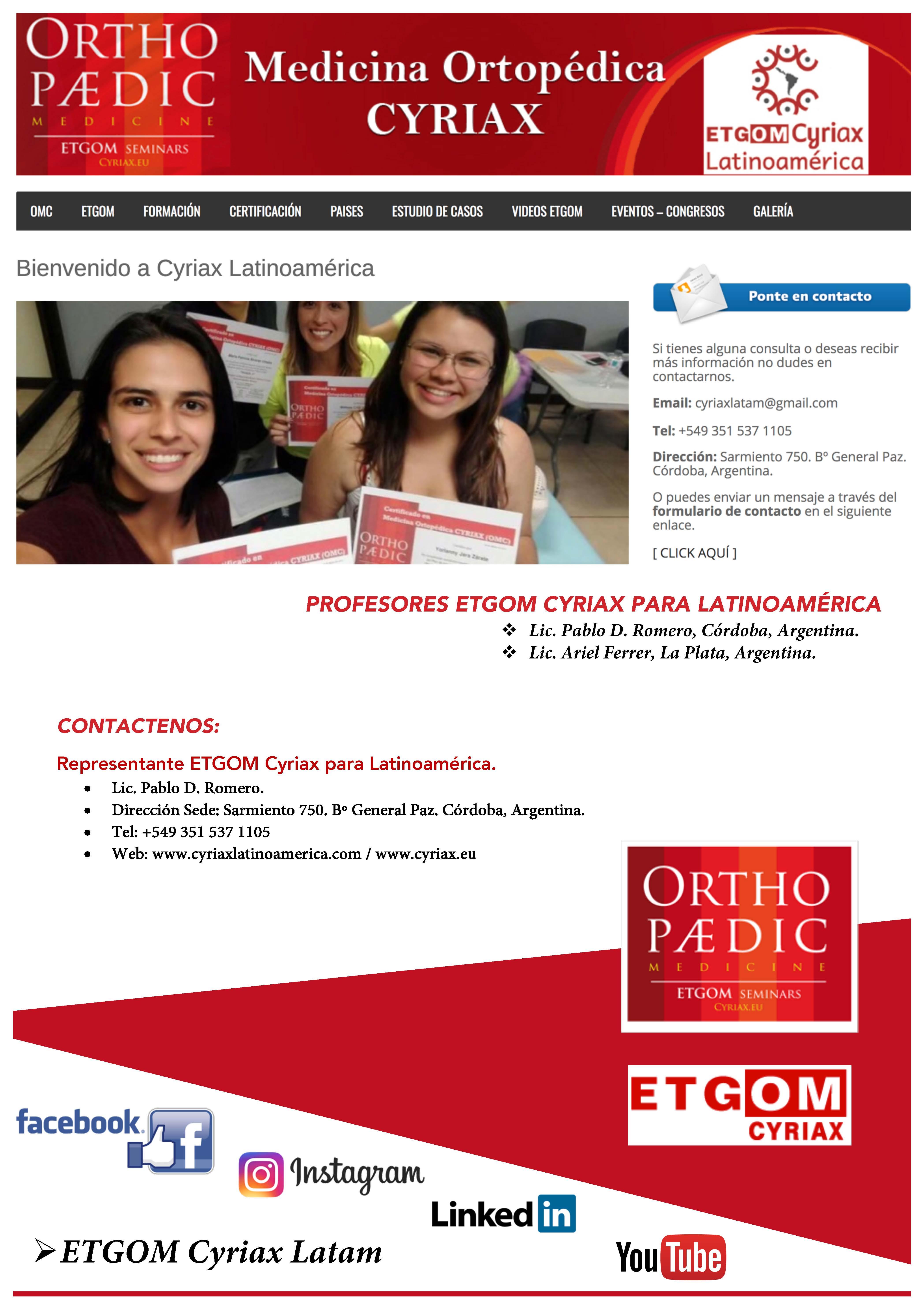 Cartilla presentación OMCyriax _Página_7