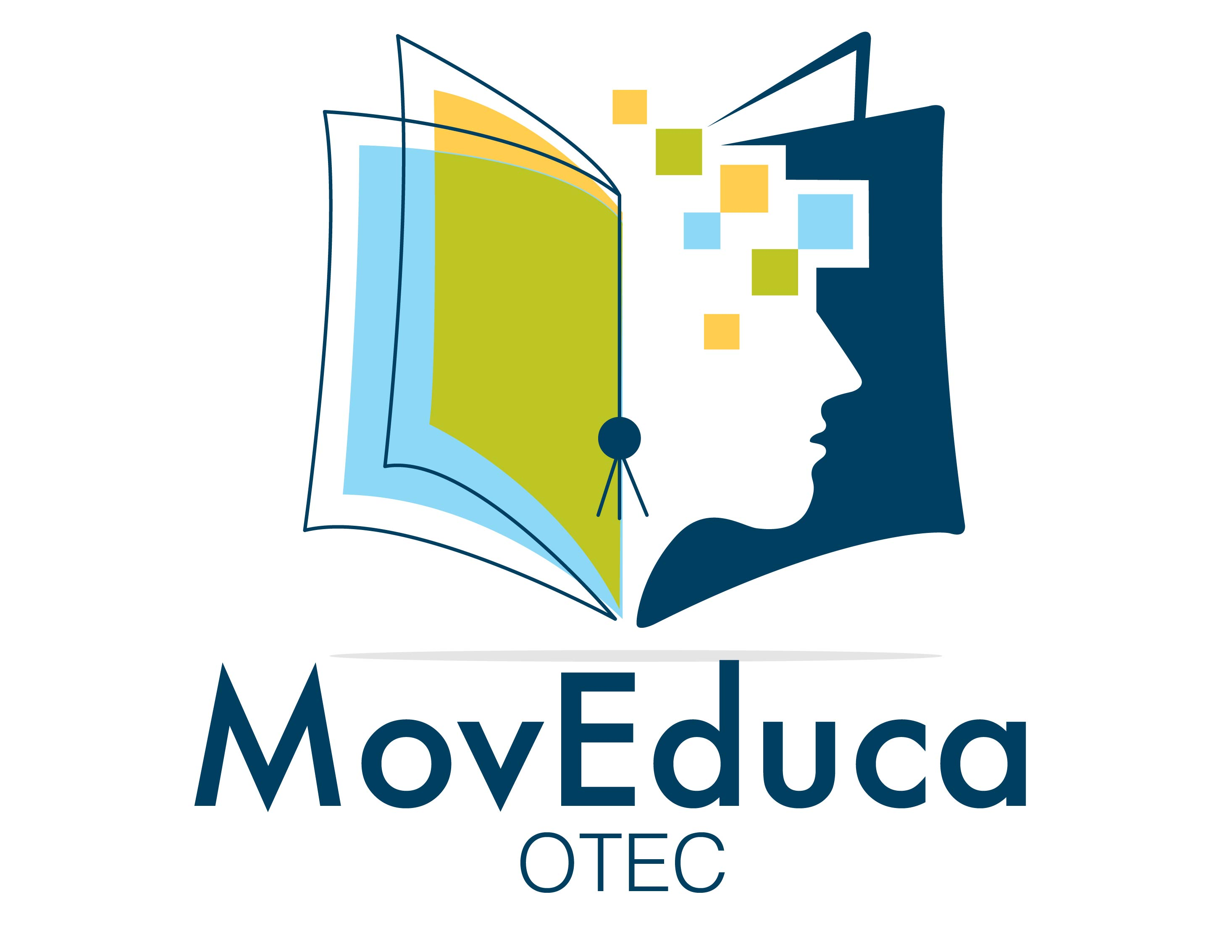 Logo-MovEduca